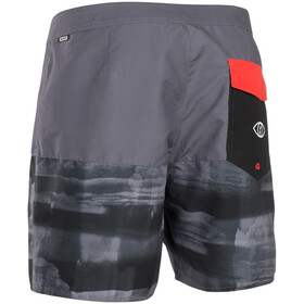 ION Periscope 17'' Boardshorts Heren, acid ash